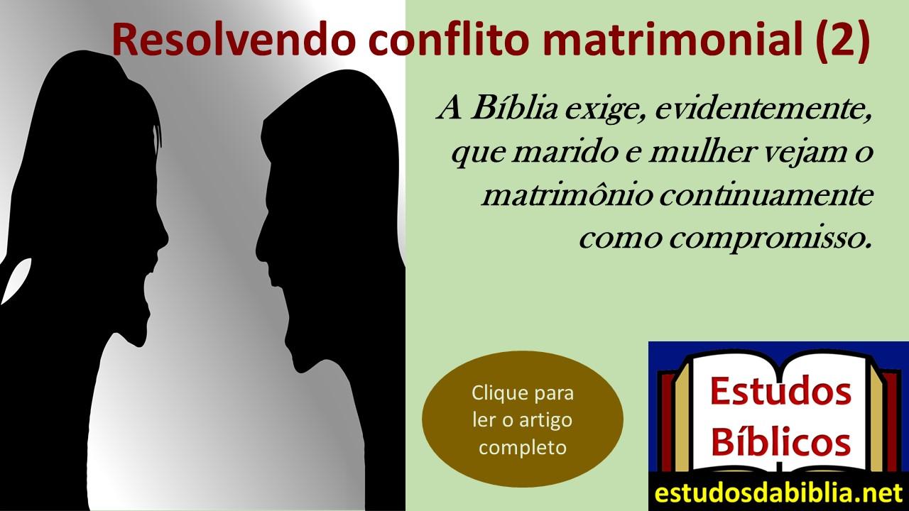 14 Versículos Da Bíblia Que Lhe Ajudarão A Ter Um: Excepcional Versiculo Biblico Para Casais XU54